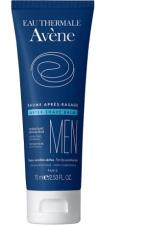 AVENE MEN BALSAMO DOPO BARBA IDRATANTE 75 ml