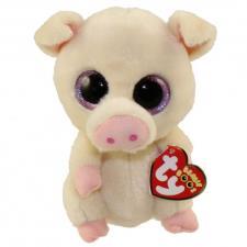 BABY TY PIGGLEY 15 cm