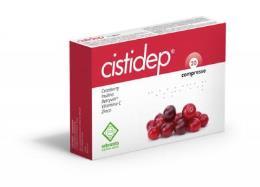 CISTIDEP 20 compresse