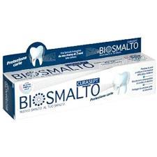 CURASEPT BIOSMALTO DENTIFRICIO 75 ml