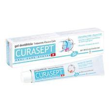 CURASEPT GEL Dentifricio 75 ml 0.05 Trattamento prolungato