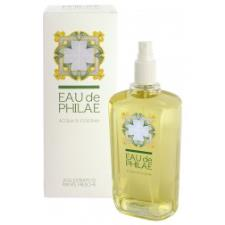 EAU DE PHILAE 100ml