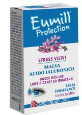 EUMILL PROTECTION, flacone 10 ml