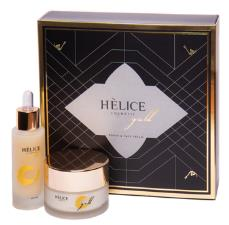 HELICE GOLD COMBO KIT