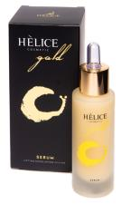 HELICE GOLD SIERO 30 ml