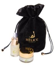 HELICE GOLD TRAVEL KIT