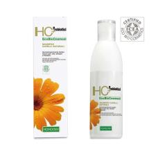 HOMOCRIN Shampoo capelli naturali 250 ml