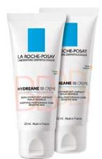 HYDREANE BB CREAM DORE 40 ml
