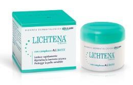 LICHTENA CREMA AI 3 ACTIVE  50 ml