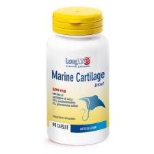 LONGLIFE MARINE CARTILAGE EXTRACT 90CPS