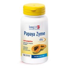 LONGLIFE PAPAYA ZYME 120TAV