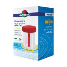 M-AID CONTENITORE FECI 60 ml