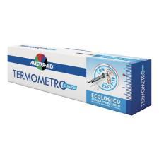 M-AID TERMOMETRO GALLIO