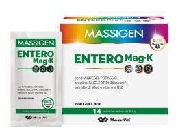 MASSIGEN ENTERO MAG-K