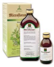 MICROFLORANA F 500 ml