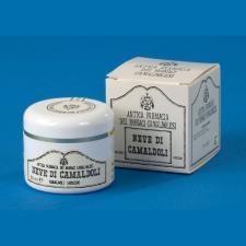 NEVE DI CAMALDOLI  crema 50 ml