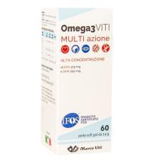 Omega 3 VITI