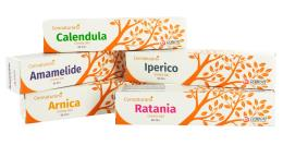 RATANIA CREMA GEL 60ml