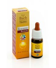 RESOURCE REMEDY gocce 20 ml