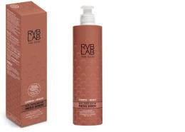RVBLAB MESO DREN SALI DI EPSOM IN GEL 250 ml
