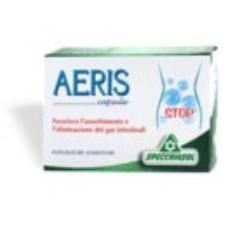 AERIS 30 cps