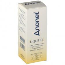 ANONET LIQUIDO 150 ml