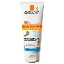 ANTHELIOS - DERMO PEDIATRICS LATTE BAMBINO SPF 50+ - 100 ml