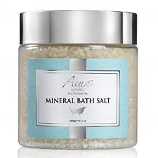 AQUA MINERAL BATH SALT
