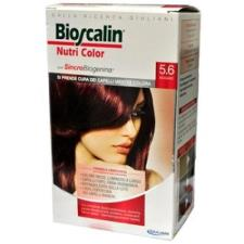 BIOSCALIN NUTRICOLOR 5.6 MOGANO