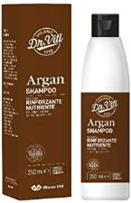 DR VITI ARGAN SHAMPOO 250 ml