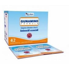 GUNAMINO FORMULA 42 bustine