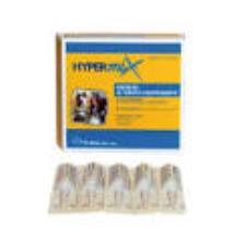 HYPERMIX 5 monodosi 5 ml