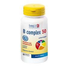 LONGLIFE B COMPLEX 50 TR 60TAV