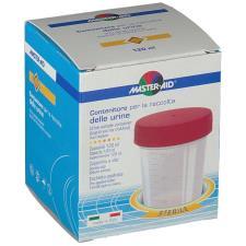 M-AID CONTENITORE URINE 120 ml