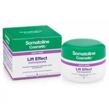 SOMATOLINE C LIFT MENOPAUSA 300ml