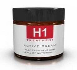 VITAL PLUS ACTIVE CREAM H1 60 ml