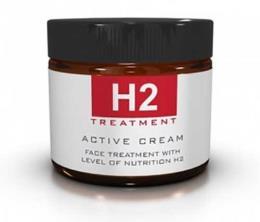 VITAL PLUS ACTIVE CREAM H2 60 ml